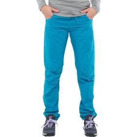 ABK Zora V3 Pantalon Femme, mosaic blue